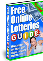 Free Lotto Online