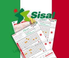 italian lotto