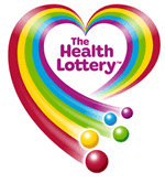 UK health lottery
