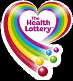 UK health lottery