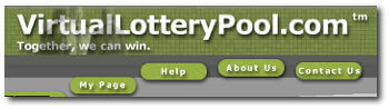 virtual lottery pool