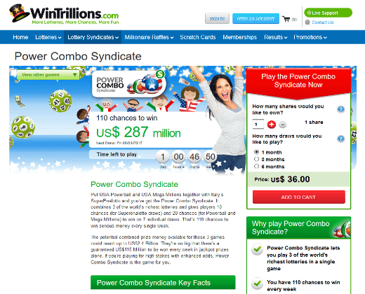 wintrillions review