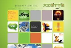 xzotto.com